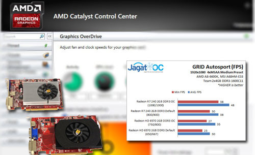 AMD_Graphics_OverDrive