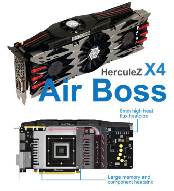 HerculeZ Air Boss_Ichill