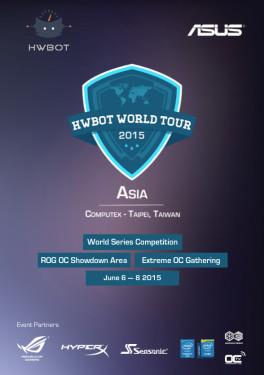 WT_Asia_logo2