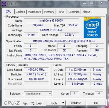 6600K_4600