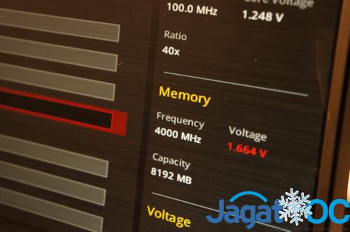 RAM4000