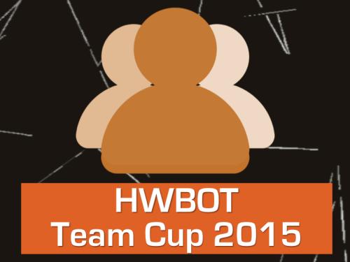 TeamCup15_banner_760x570