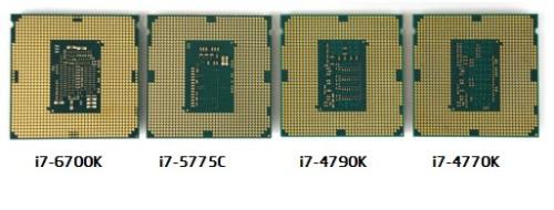 intel_CPU_2