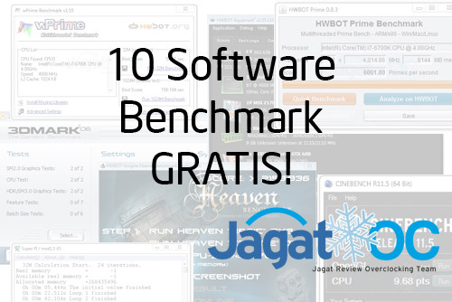 Benchmark_GRATIS_2