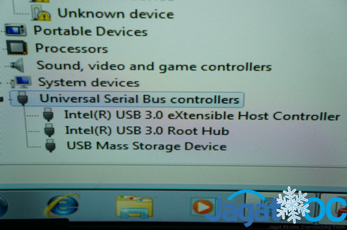 Controller intel multimedia driver video