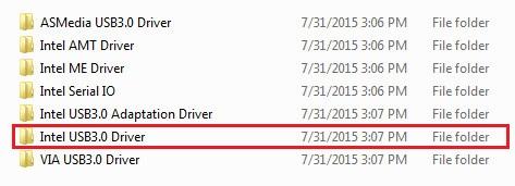 USB_Driver