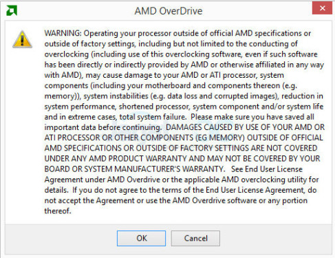 AMDOverdrive_1_Warning