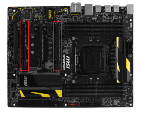 MSI_X99SMPOWER
