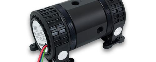 XTOP-Revo-Dual-D5-PWM-Serial_590