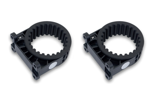 XTOP-Revo-Dual-D5-PWM-Serial_shock_absorbers_1200