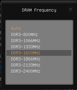 Guide: Overclocking & Tuning RAM Murah di AMD APU – Page 3