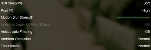 GTA5 2016-01-19 18-46-52-16