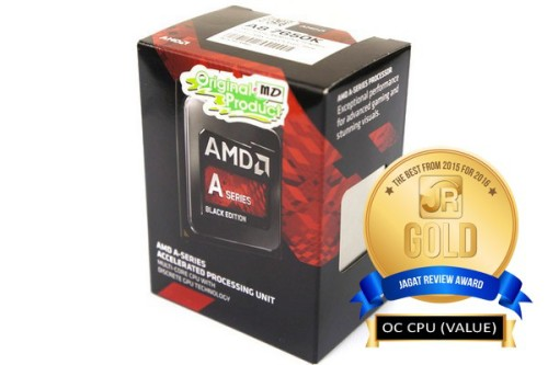 JROCAward_AMD-A8-7650K
