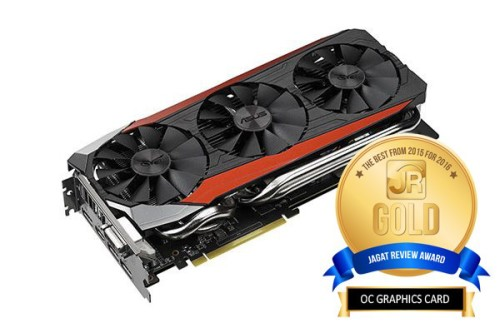 JROCAward_Asus-STRIX-R9-FURY