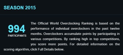OC-eSports_participant