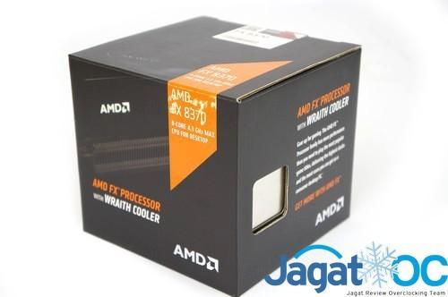 AMD_Wraith_JagatOC_01