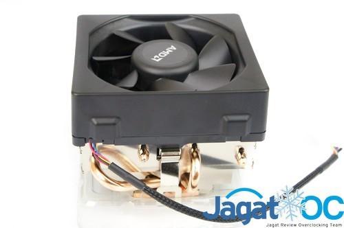 AMD_Wraith_JagatOC_11
