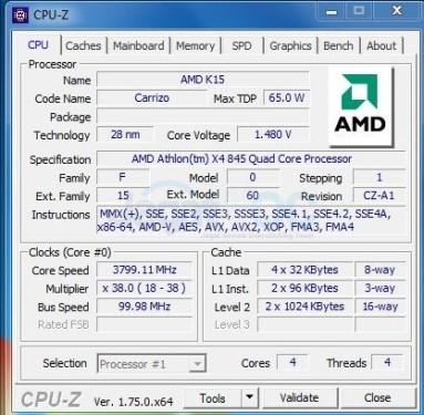 Athlon_X4_845