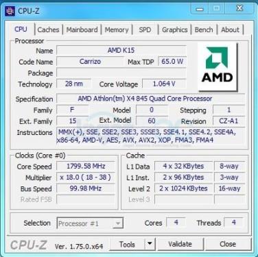 Athlon_X4_845_idle