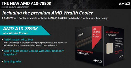 AMD_7890K_Slides