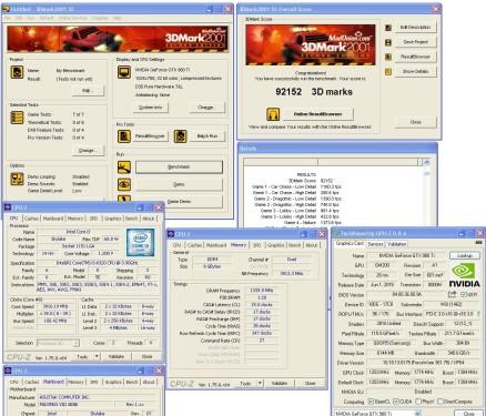 screen010