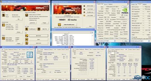 screen022s