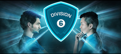 division6-fp-banner-400x180