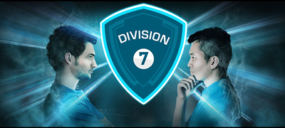 division7-fp-banner-400x180