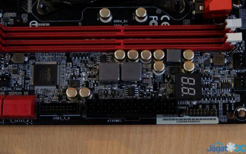 DSCF0906ss