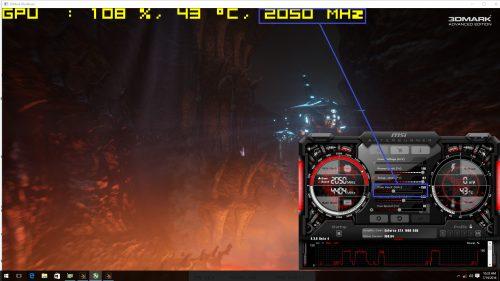 GTX1060_FS_clock150