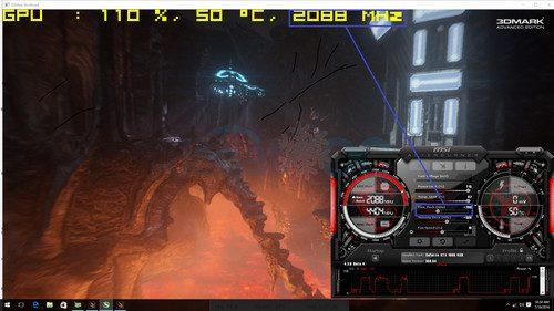 GTX1060_FS_clock200