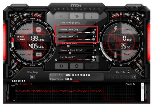 MSI_AB_PowerLimit