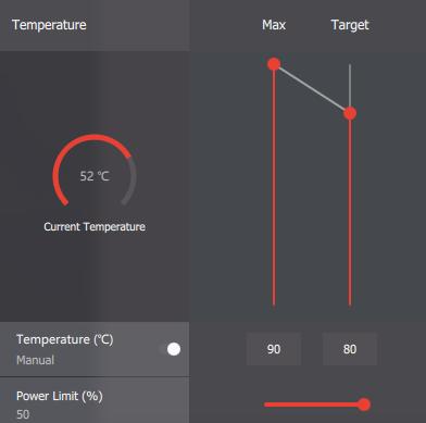 Eksperimen Undervolting Radeon RX480 dengan WattMan: Turunkan