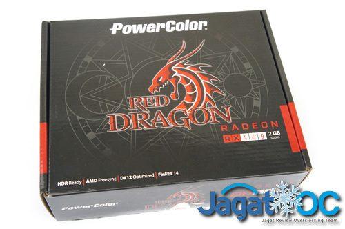 PowerColor_RedDragonRX460_01ed