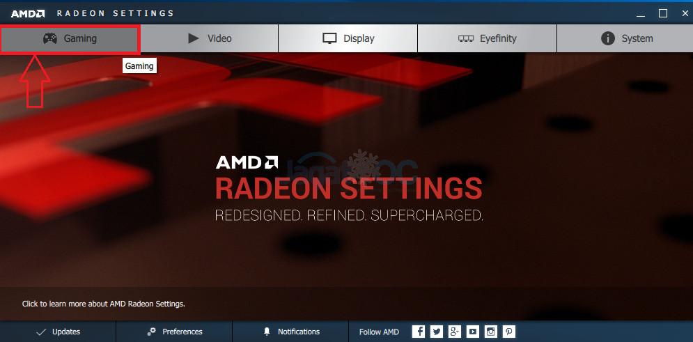 Overclocking Guide: OC AMD Radeon RX Series (480 / 470 / 460