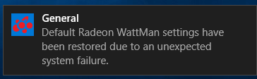 Wattman_Failure