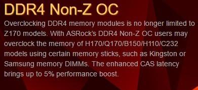 asrock-non-z-ram-oc