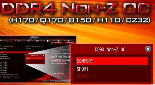 asrock-non-z-ram-ocs1