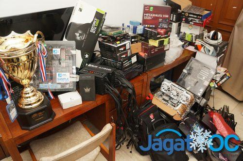 jagatoc_goc47
