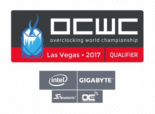 OCWC2017_Vegas