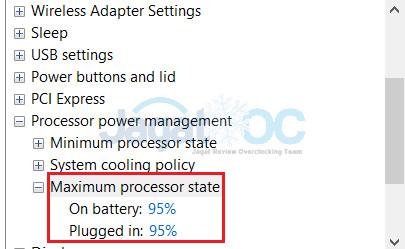 Setting_CPU_95