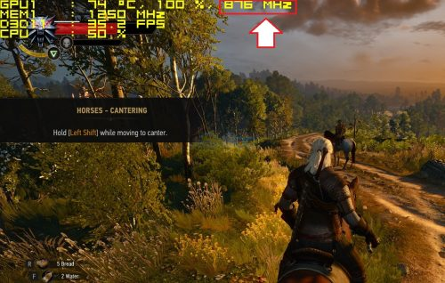 TheWitcher3_StartThrottles