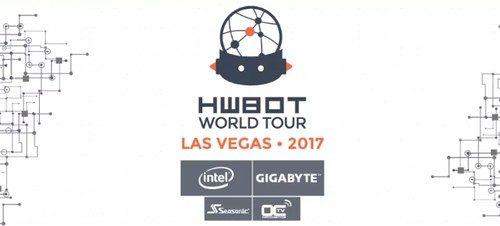 WT_Vegas2017