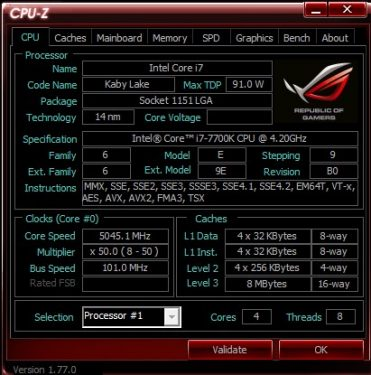 HL8C_CPU