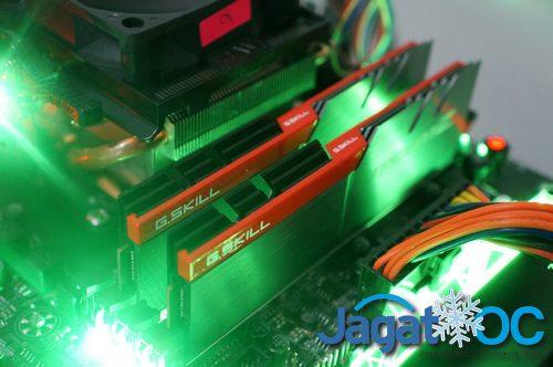 DSC00506s