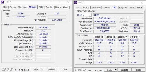 HyperX_FURY_2400c15_4x8_SR_CPUz