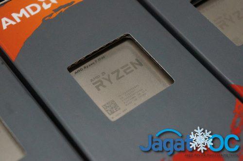 Ryzen7_1700_OC_02