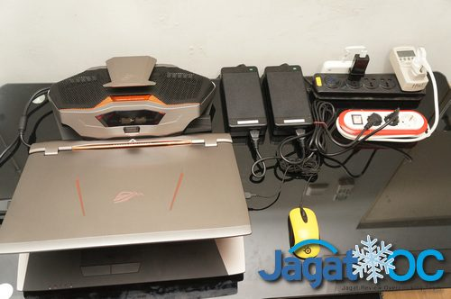 GX800_14