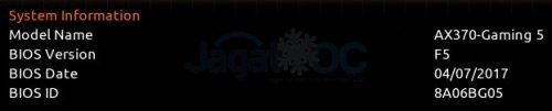 AGESA1004a_BIOS F5