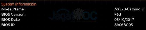 AGESA1005_BIOSF6d